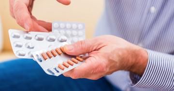 糖尿病の薬、心不全にいいのはどれ?の写真