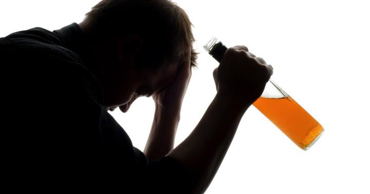 慢性C型肝炎のアルコール依存症に動機づけ強化療法が有効 の写真