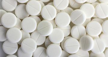 糖尿病の薬でがんが増えるのか?ピオグリタゾンとがんの関連