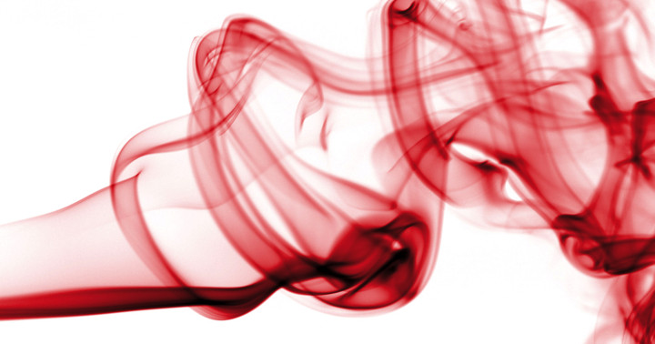 1日3本以下の喫煙でも頭頸部癌は増加、喫煙歴の長さとも関係の写真