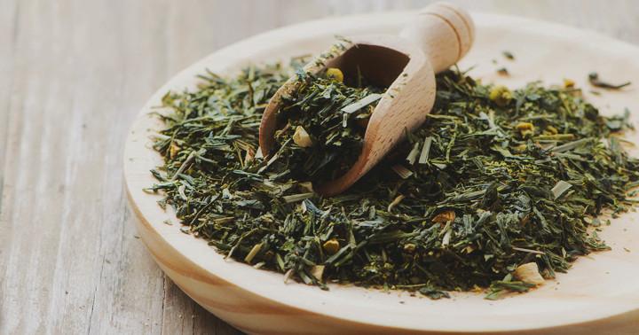緑茶と紅茶はどれぐらい体にいいのか?がん、心血管疾患、死亡率との関連の写真
