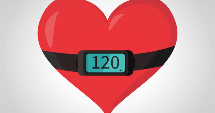 血圧はどう読む?脳卒中と心筋梗塞のリスクを予測する数値の写真