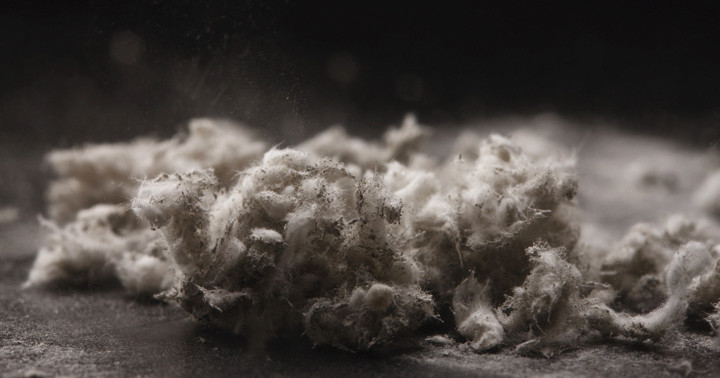 アスピリンで悪性中皮腫を治療できる?の写真