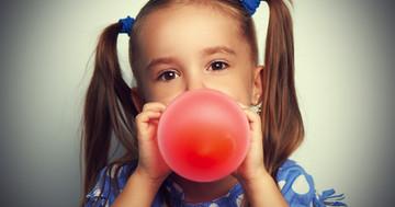子どもの滲出性中耳炎を治療するバルーン通気、その効果は?の写真