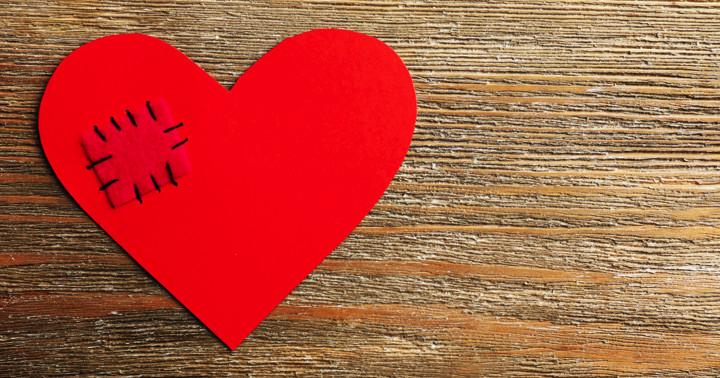 心筋梗塞で傷ついた心臓を改善できるか?幹細胞治療の試みの写真