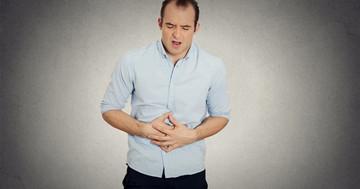 逆流性食道炎の治療、手術と薬ではどちらが効く?治療5年後の比較の写真