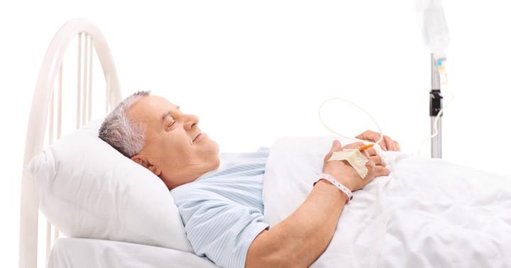 肝硬変には分枝鎖アミノ酸製剤が有効、QOLも改善 の写真