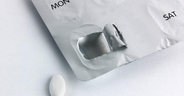 コレステロールの薬で膵臓がん手術後の生存率が変わるのか?の写真