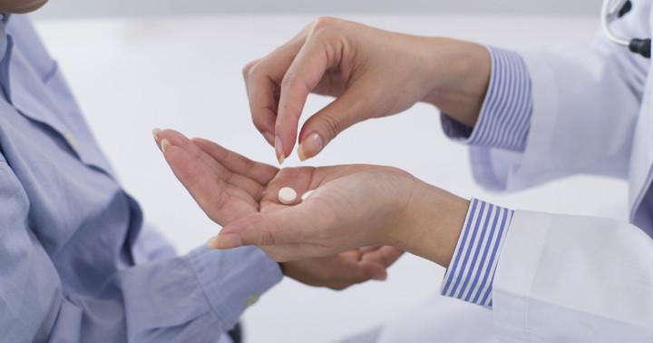 コレステロールの薬、子どもに使っても大丈夫?ピタバスタチンの安全性を検証の写真