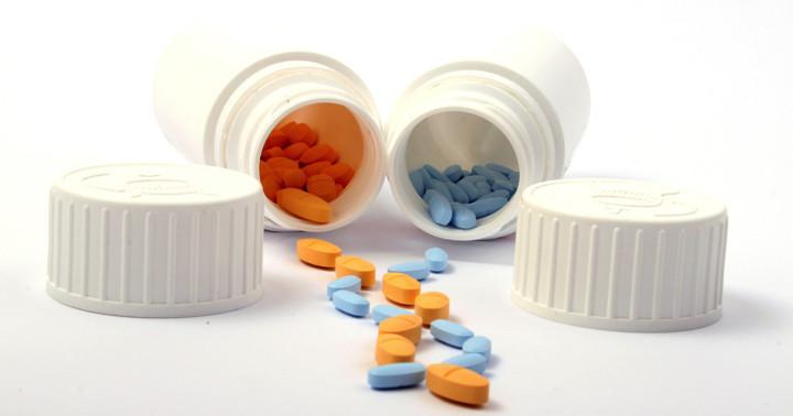 心筋梗塞後の血圧、死亡に対して、血圧を下げる薬はカルシウム拮抗薬でもβ遮断薬でも同等の効果 の写真