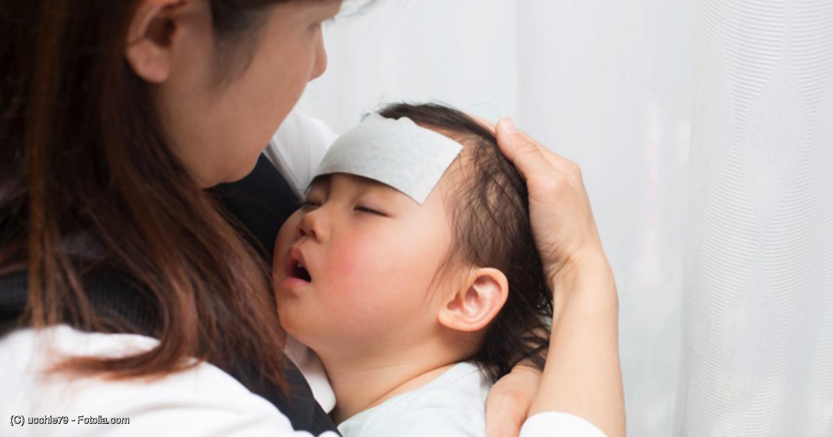 病 難病 指定 川崎 特定疾患