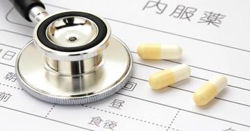 インフルエンザでオセルタミビル(商品名タミフル)を飲んでも神経症状は増えないのか?の写真