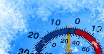 体を冷やすと生存率向上、敗血症性ショックでは体温を何度まで下げる?の写真