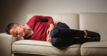 セリアック病、吸収不良症候群が増える?血圧を下げる薬との関連の写真