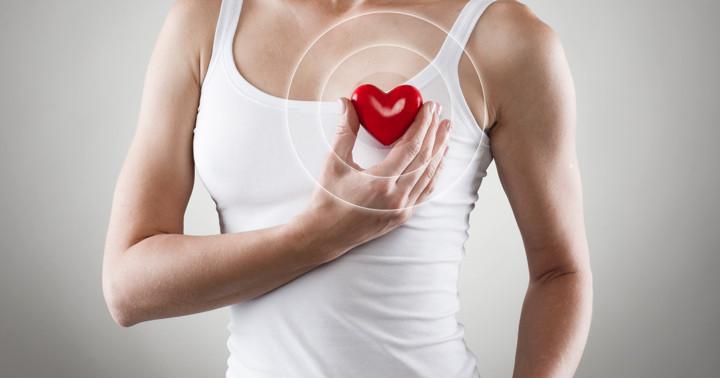 冠動脈疾患患者にスタチン治療を行うと心筋梗塞の発症率は低下する の写真