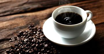 1日4杯のコーヒーで大腸がんによる死亡が減少?の写真