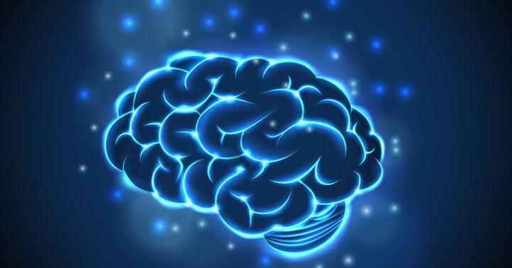 歩きながら頭に電気刺激をすると脳性麻痺児のバランスが改善する の写真