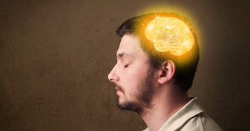 頭への電気刺激で手指の細かい動きと注意力が改善する の写真 (C) ra2 studio - Fotolia.com