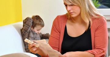 B型肝炎の治療、抗ウイルス薬エンテカビルは子どもにも効くのか?の写真