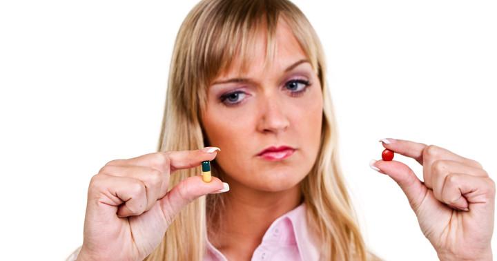 尿管結石を排出する薬は本当に効くのか?タムスロシンとニフェジピンを検討の写真