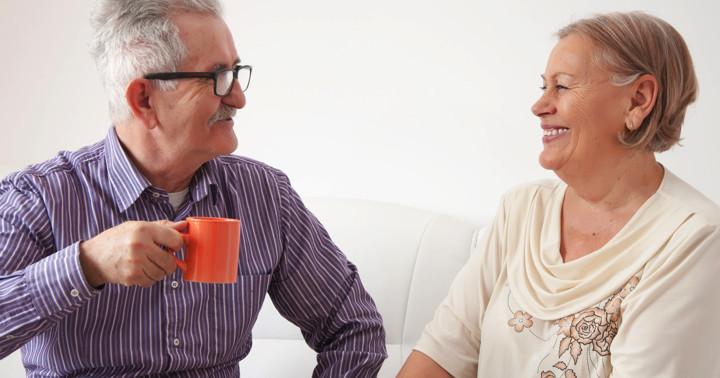 紅茶とフラボノイドは骨粗鬆症による骨折を防ぐかもしれない の写真