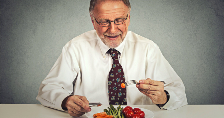 ALSと食事に関係はあるのか?BMI、脂質の違いの写真