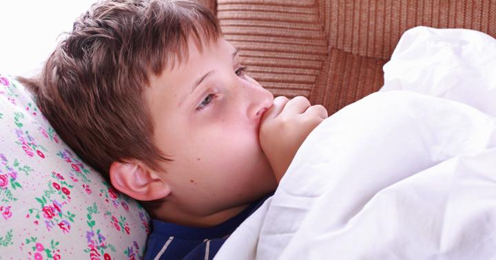重症肺炎の子どもを救命、バブルCPAPがバングラデシュで活躍の写真