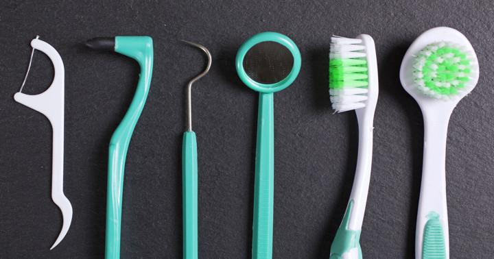 2型糖尿病の慢性歯周病に有効な治療法は? の写真
