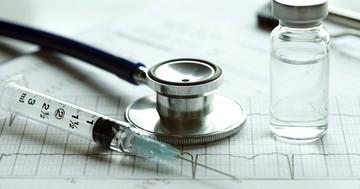 心房細動を予防、心臓の手術の後のランジオロールの写真