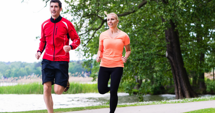 1型糖尿病に対する有酸素運動は血液検査値を改善するか の写真