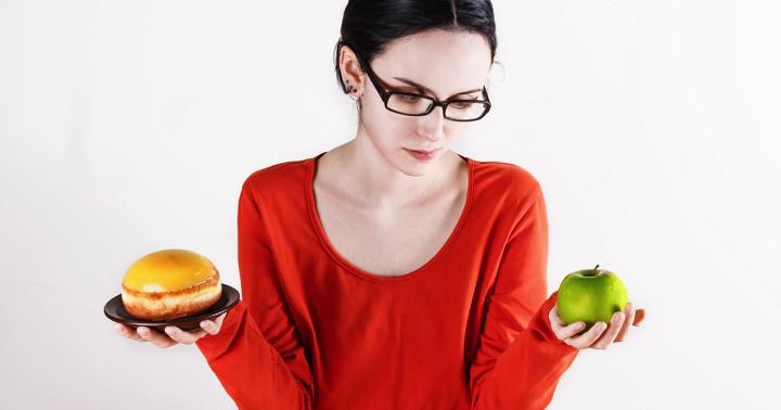 「片頭痛の人は何を食べているか」で何がわかるか〔論文の読み方シリーズ〕の写真