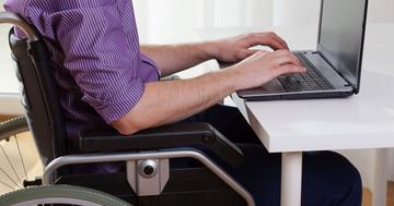 人工膝関節置換術後のテレリハビリは訪問リハビリと同程度の効果?の写真