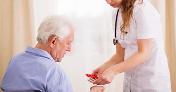 急性膵炎のあと、抗生物質で感染症による死亡を防げるか? の写真