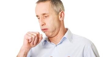 大人の喘息、長時間作用性抗コリン薬は使ったほうがいいのか?の写真