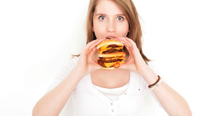 「西洋型」の食事をしている人は海馬が小さい!食事の主成分分析とMRIの関連の写真