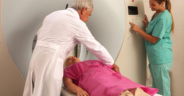 乳がんが転移したあとの治療では、もとの乳がんを切っても意味がない?の写真