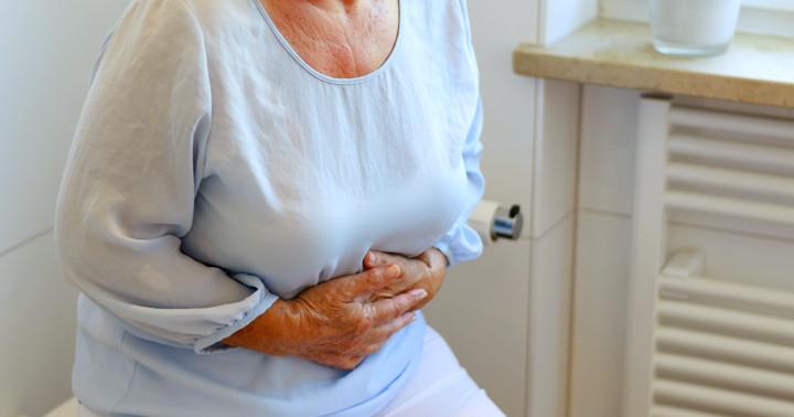 脂肪肝で胆石症の人はどのくらいいるか? の写真