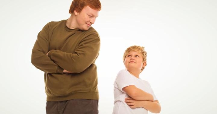 家族に合わせた治療プランで子どもの肥満を改善の写真