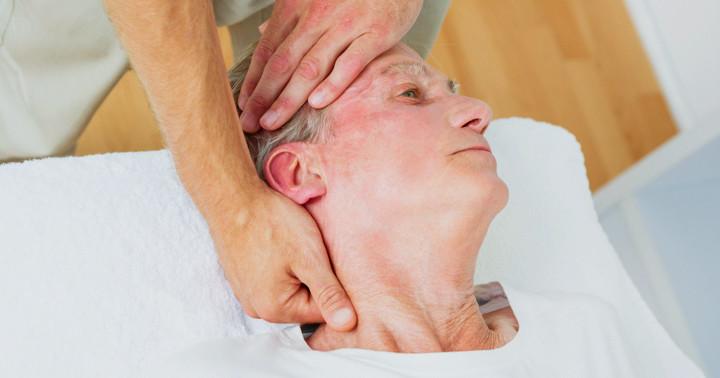 良作性発作性頭位めまい症に有効な治療法は? の写真