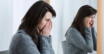 急性に悪化した統合失調症を治療、カリプラジンの効果はの写真