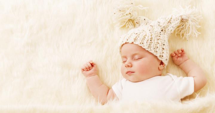新生児は錠剤の方が飲みやすい?の写真