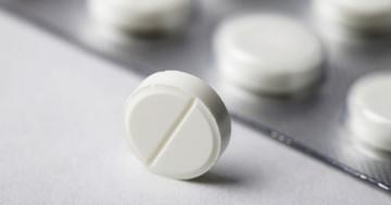 糖尿病患者の死亡率を3割減、エンパグリフロジンの効果とはの写真