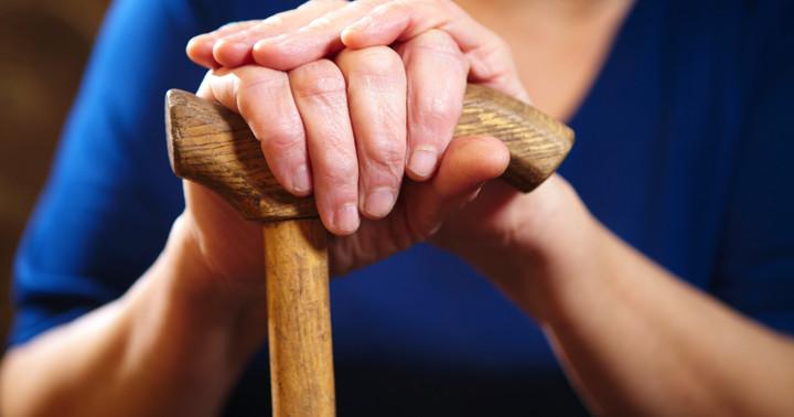 糖尿病の発症期間の長さで骨折リスクが変わる?の写真