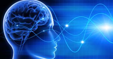 脳卒中後の運動方法の学習に、電気刺激が有効 の写真