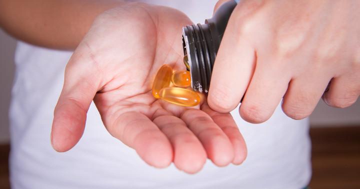 ナイアシンの副作用で糖尿病に?の写真