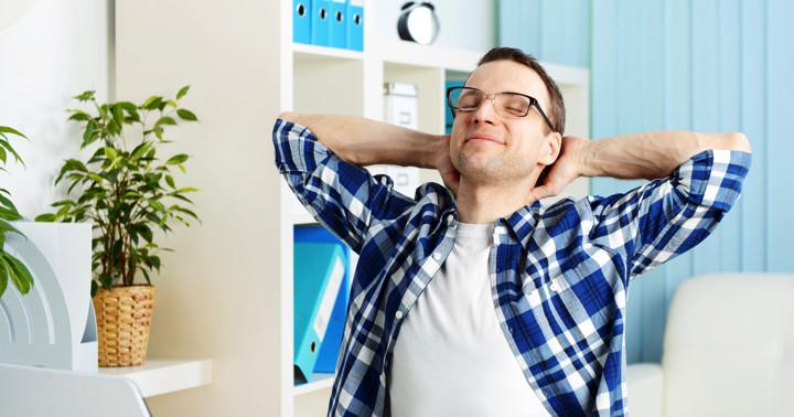 ナルコレプシーを治療する新薬JZP-110で眠気を改善、起きていられるようにの写真