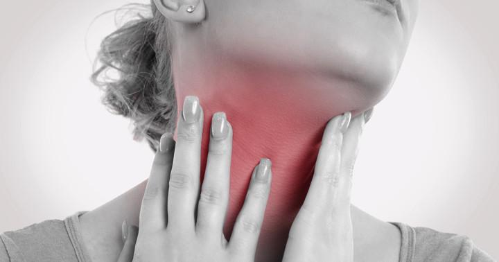 甲状腺髄様癌を治療、バンデタニブの効果と副作用の写真
