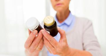 進行した腎癌を治療、カボザンチニブが既存薬を上回る効果の写真