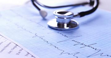 糖尿病のリスクをさらに大きく、心房細動を増やしていた要因とは?の写真