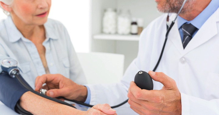 高血圧患者の血圧管理に有効な行動療法は?の写真